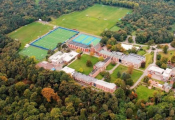 royalschool